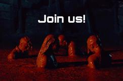 MUD Join us.jpg