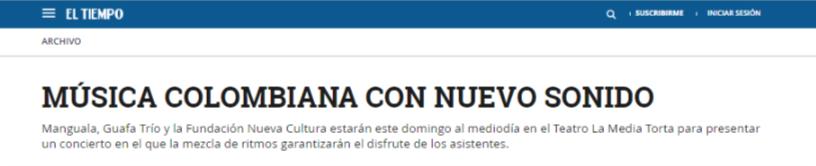 Manguala en El Tiempo.png