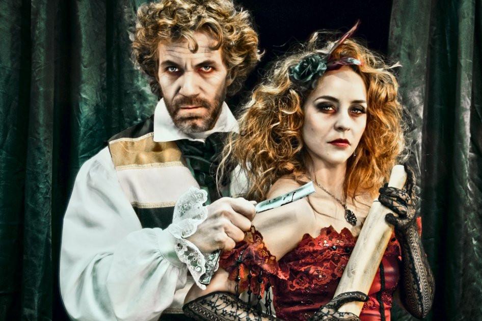 Sweeney y Ms Lovett.jpg
