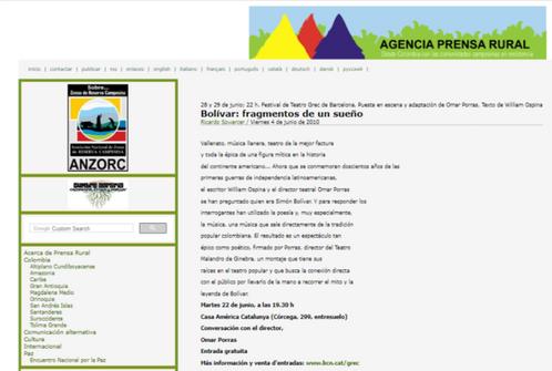 Bolivar en Agencia Prensa Rural.png