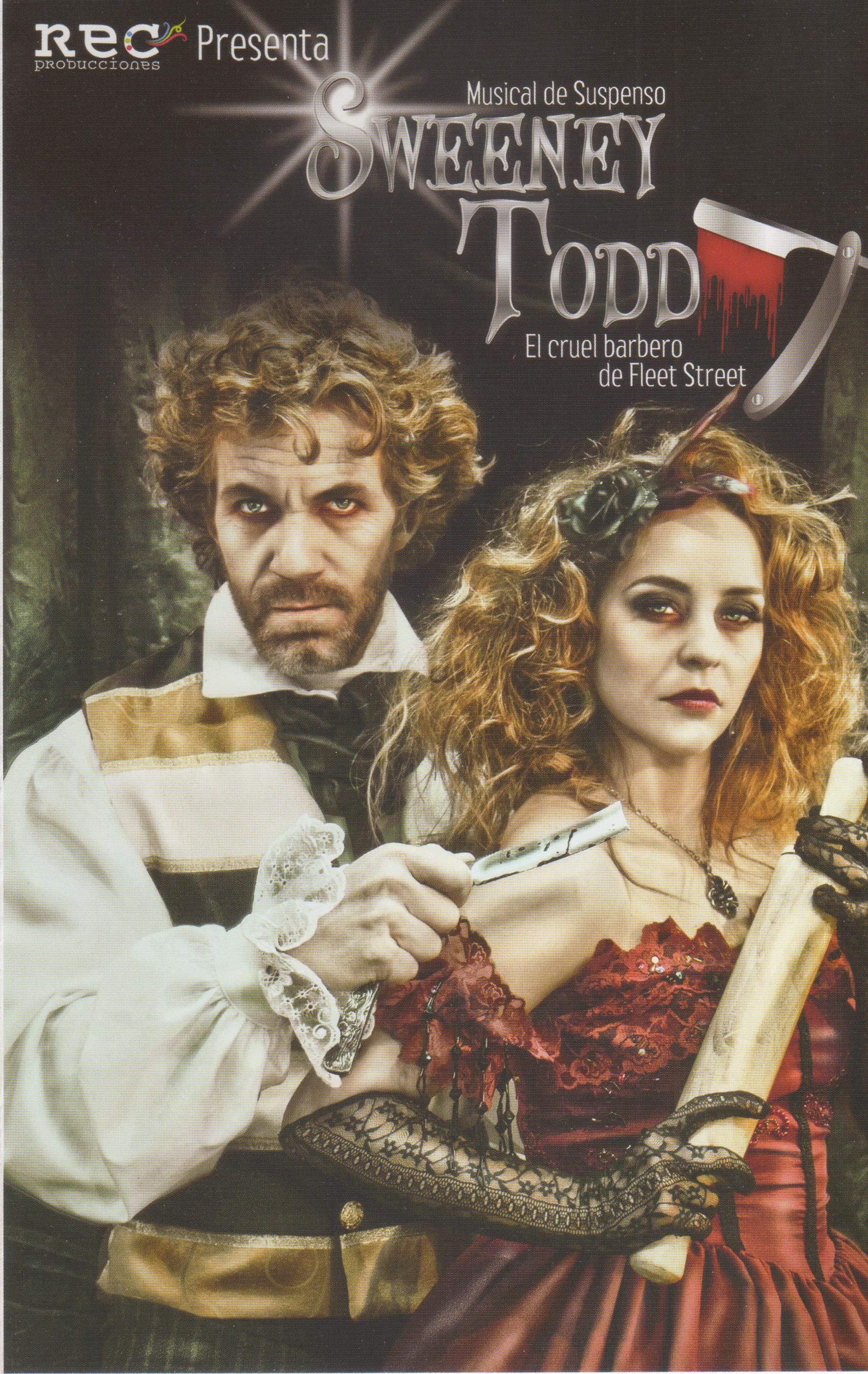 Sweeney Todd - Musical - .jpeg