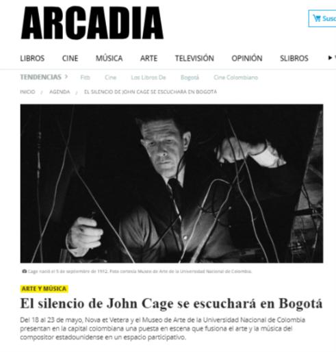 La_jaula_de_los_pájaros_en_Arcadia.png