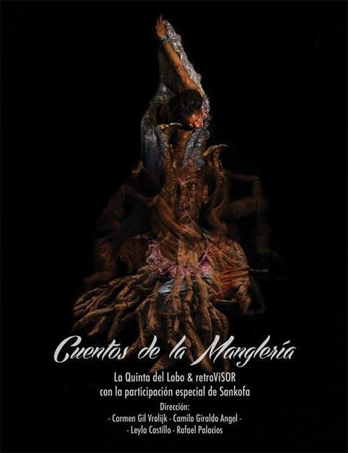 Cuentos_de_la_Manglería_Afiche.jpg