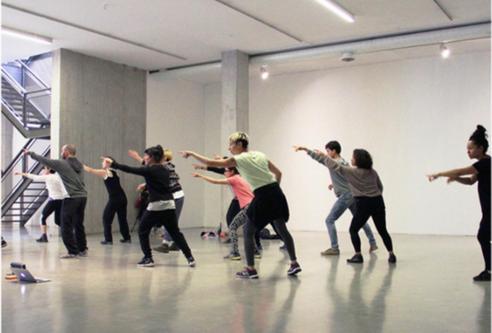 Bailando con Xavier 2.png