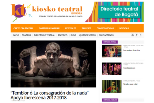 Temblor en Kiosko Teatral.png