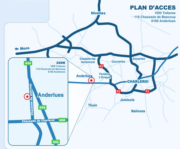 Plan D'accès.png