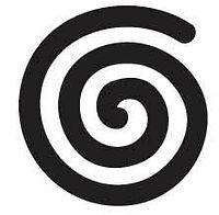 spiral.2jpg_fbdb4c34-6a41-4548-a912-c624