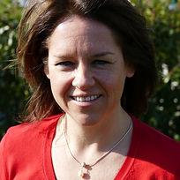 Daniela Foto.JPG