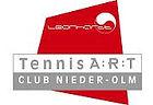 Logo+Tennisart1.jpg