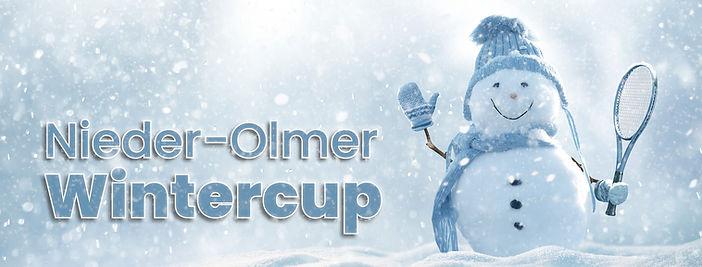 Winter_Cup_Banner_ohneLogo.jpg