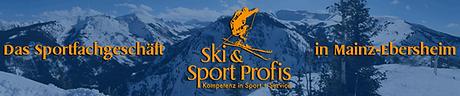 Ski & Sport Profis Logo.png