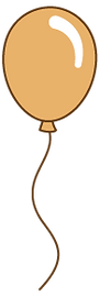 balloon-63.png