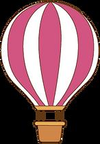 hot balloon-40.png