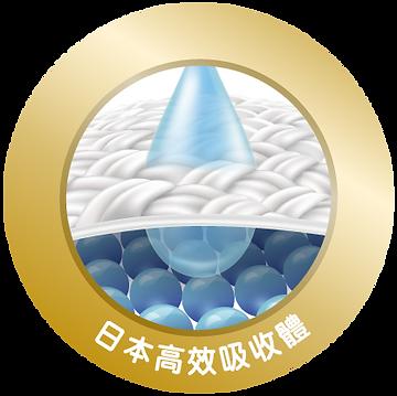 201204_優力寶尚美德品牌官網設計-14.png