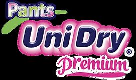 UniDry Pants-12.png