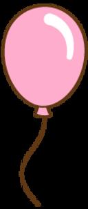 balloon-64.png