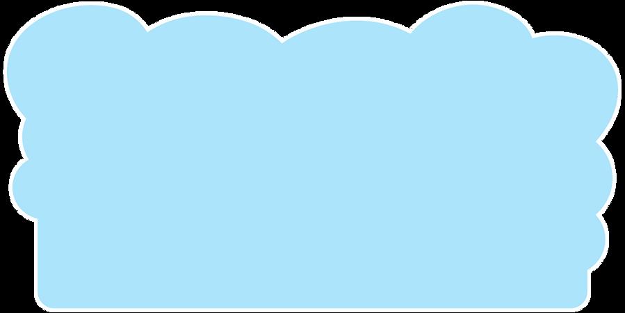 cloud_BG-34.png