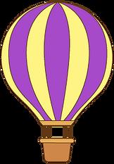 hot balloon-41.png