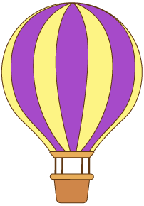 hot balloon-41.png