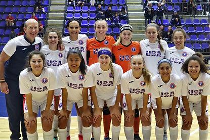 US YOuth USA Girls.jpg