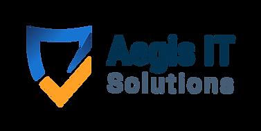 Aegis IT Solutions Logo.png