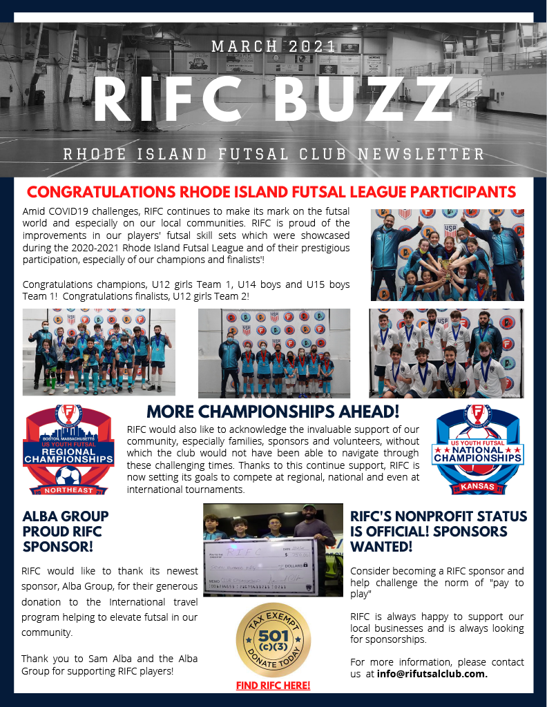 RIFC BUZZ MARCH 20211024_1.png