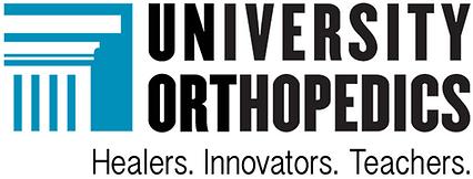 University Orthopedics Logo.PNG