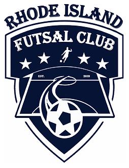 RIFC Logo.png