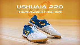 Senda Shoes.jpg