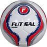 Futsal Senda Ball.jpeg