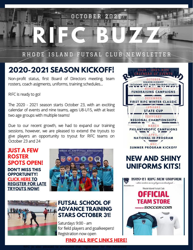 RIFC BUZZ OCTOBER 20201024_1.png