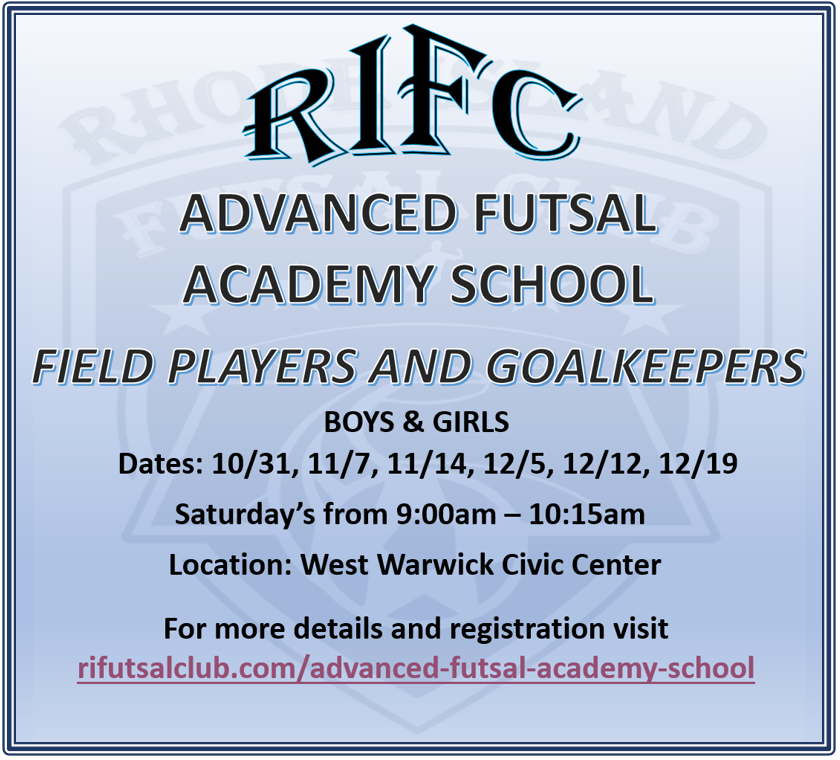 RIFC Academy 10-31-2020.PNG