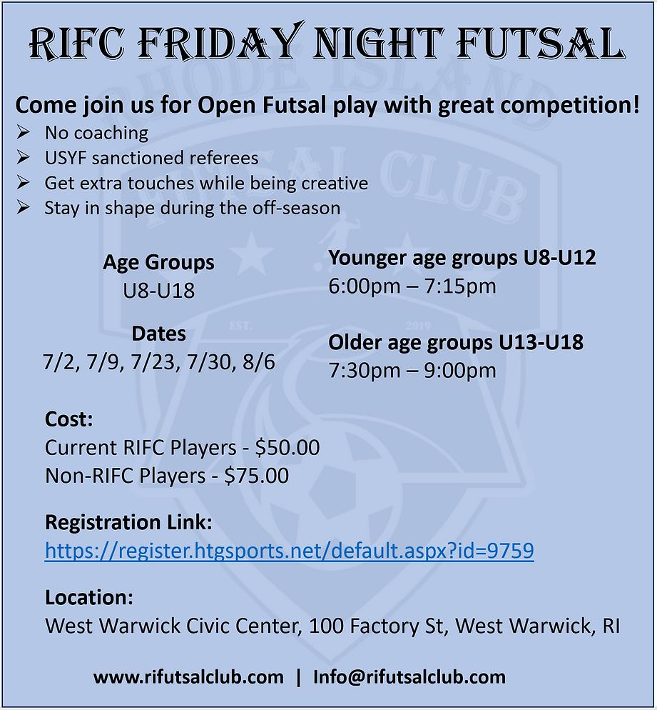 RIFC Friday Night Futsal 2021.PNG