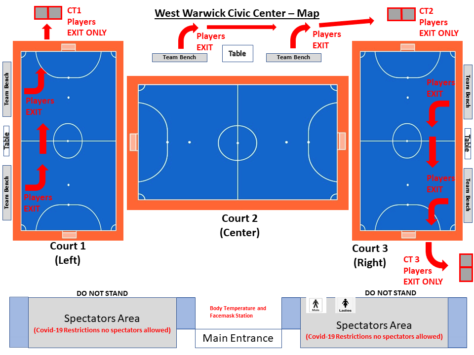 WWCC MAP - Covid 19.png