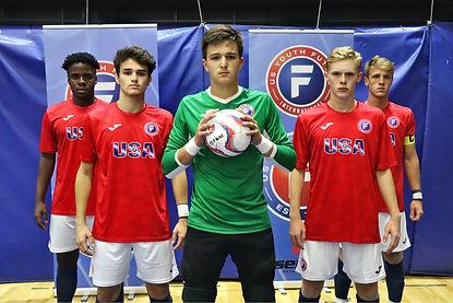 Boys USA.jpg