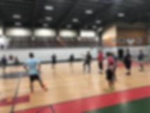 Training Coaches Pic 1.jpg