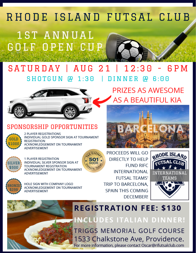 RIFC - FIRST ANNUAL GOLF OPEN1024_1.png