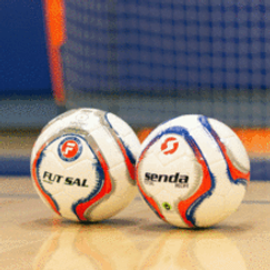 Futsal Image for Webpage.png