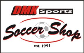 DMK Sports Logo.png