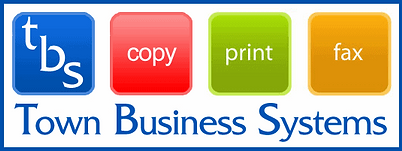 LOGO Town Business Systems.webp