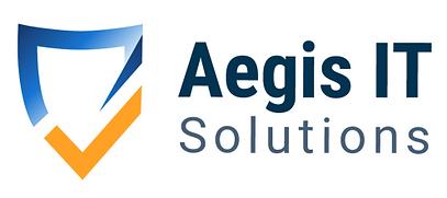 Aegis IT Solutions Platinum Sponsor.PNG