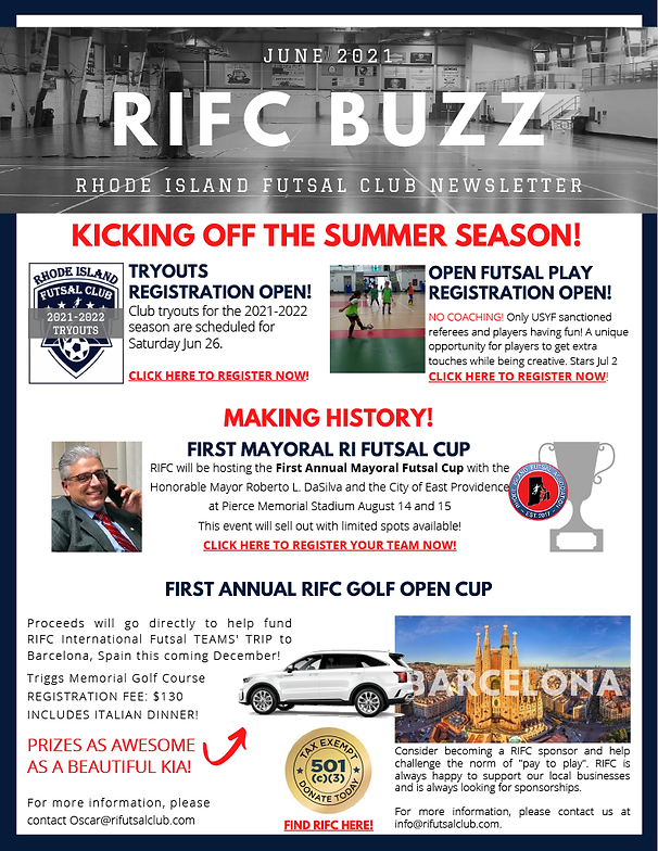 RIFC BUZZ JUNE 20211024_1.png
