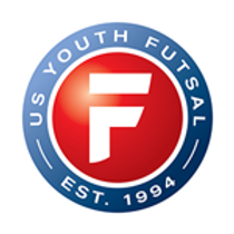 USYF-Logo-Small-RGBGradient_small.png