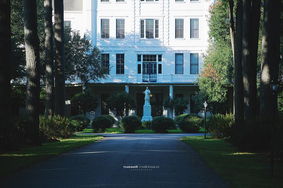 IMG_0118-3_St.Charles College.jpg