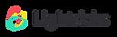 5a39085c6964a800012b9e70_Logo - Dark.png