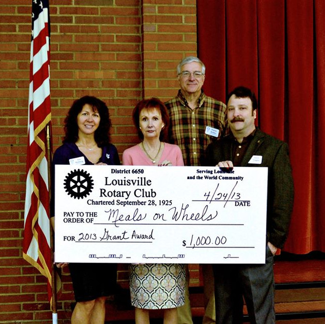 Meals on Wheels Rotary Grant Award.jpg