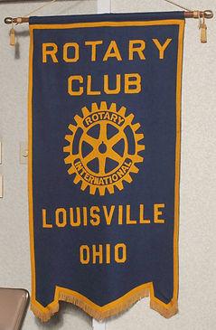 Louisville Rotary Club Banner2.jpg