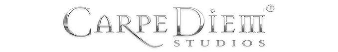 CARPE DIEM Logo.jpg