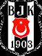 Besiktas_hqfl_logo.png