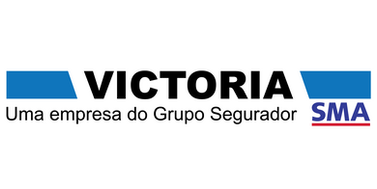 victoria-07.png
